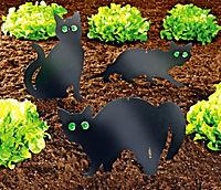 Katzenscheuche, 3-teilig - Produktdetailbild 1