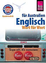 Kauderwelsch Reise Know How Kauderwelsch Aussprachetrainer Spanisch
