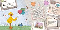 Kauer, J: Bodo sucht die grosse Liebe - Produktdetailbild 4