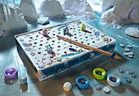 Kayanak - Angeln, Eis & Abenteuer (Spiel) - Produktdetailbild 1