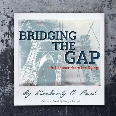 KCP Ventures LLC: Bridging The Gap, Kimberly C. Paul