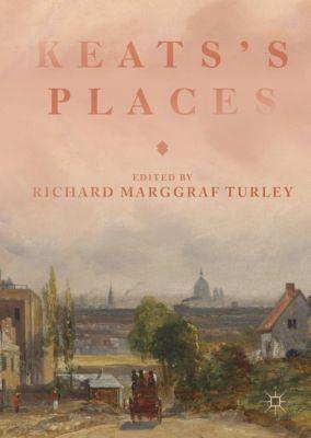 Keats's Places