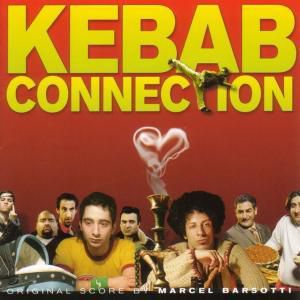 Kebab Connection, Diverse Interpreten