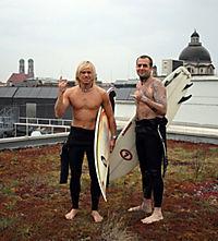 Keep Surfing - Produktdetailbild 9