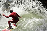 Keep Surfing - Produktdetailbild 8
