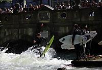 Keep Surfing - Produktdetailbild 1