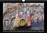 Keeping Time Large Clocks (Wall Calendar 2019 DIN A4 Landscape) - Produktdetailbild 12