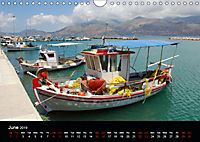 Kefalonia - Dreams of Greece (Wall Calendar 2019 DIN A4 Landscape) - Produktdetailbild 6