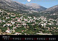 Kefalonia - Dreams of Greece (Wall Calendar 2019 DIN A4 Landscape) - Produktdetailbild 1