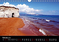 Kefalonia - Dreams of Greece (Wall Calendar 2019 DIN A4 Landscape) - Produktdetailbild 2