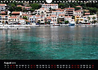 Kefalonia - Dreams of Greece (Wall Calendar 2019 DIN A4 Landscape) - Produktdetailbild 8