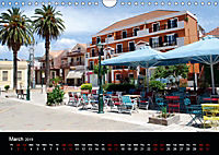 Kefalonia - Dreams of Greece (Wall Calendar 2019 DIN A4 Landscape) - Produktdetailbild 3
