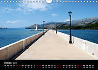 Kefalonia - Dreams of Greece (Wall Calendar 2019 DIN A4 Landscape) - Produktdetailbild 10