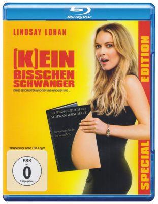 (K)Ein bisschen schwanger, Stacey Kramer, Lara Shapiro