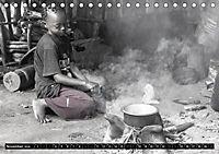 Kein Land berührt wie Äthiopien (Tischkalender 2019 DIN A5 quer) - Produktdetailbild 11