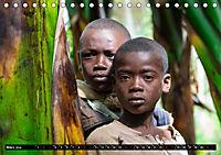 Kein Land berührt wie Äthiopien (Tischkalender 2019 DIN A5 quer) - Produktdetailbild 3