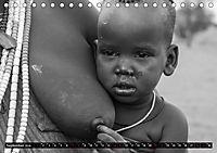 Kein Land berührt wie Äthiopien (Tischkalender 2019 DIN A5 quer) - Produktdetailbild 9
