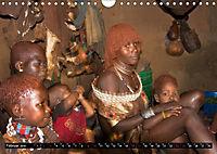 Kein Land berührt wie Äthiopien (Wandkalender 2019 DIN A4 quer) - Produktdetailbild 2