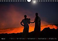 Kein Land berührt wie Äthiopien (Wandkalender 2019 DIN A4 quer) - Produktdetailbild 5