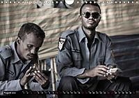 Kein Land berührt wie Äthiopien (Wandkalender 2019 DIN A4 quer) - Produktdetailbild 8