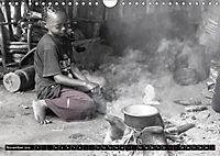 Kein Land berührt wie Äthiopien (Wandkalender 2019 DIN A4 quer) - Produktdetailbild 11