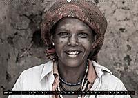 Kein Land berührt wie Äthiopien (Wandkalender 2019 DIN A2 quer) - Produktdetailbild 6