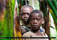 Kein Land berührt wie Äthiopien (Wandkalender 2019 DIN A2 quer) - Produktdetailbild 3