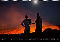 Kein Land berührt wie Äthiopien (Wandkalender 2019 DIN A2 quer) - Produktdetailbild 5