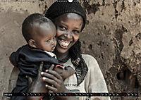 Kein Land berührt wie Äthiopien (Wandkalender 2019 DIN A2 quer) - Produktdetailbild 7