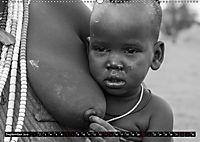 Kein Land berührt wie Äthiopien (Wandkalender 2019 DIN A2 quer) - Produktdetailbild 9