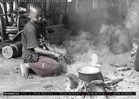 Kein Land berührt wie Äthiopien (Wandkalender 2019 DIN A2 quer) - Produktdetailbild 11