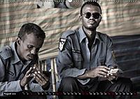 Kein Land berührt wie Äthiopien (Wandkalender 2019 DIN A2 quer) - Produktdetailbild 8