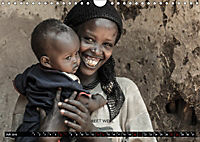 Kein Land berührt wie Äthiopien (Wandkalender 2019 DIN A4 quer) - Produktdetailbild 7