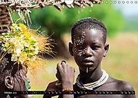 Kein Land berührt wie Äthiopien (Wandkalender 2019 DIN A4 quer) - Produktdetailbild 10