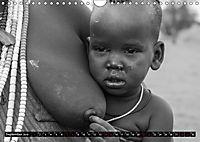 Kein Land berührt wie Äthiopien (Wandkalender 2019 DIN A4 quer) - Produktdetailbild 9