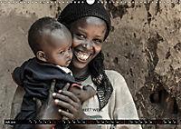Kein Land berührt wie Äthiopien (Wandkalender 2019 DIN A3 quer) - Produktdetailbild 7