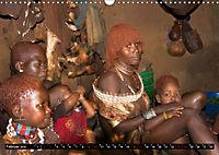 Kein Land berührt wie Äthiopien (Wandkalender 2019 DIN A3 quer) - Produktdetailbild 2