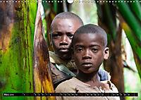 Kein Land berührt wie Äthiopien (Wandkalender 2019 DIN A3 quer) - Produktdetailbild 3
