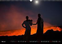 Kein Land berührt wie Äthiopien (Wandkalender 2019 DIN A3 quer) - Produktdetailbild 5