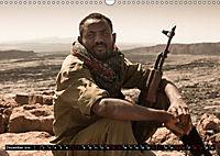 Kein Land berührt wie Äthiopien (Wandkalender 2019 DIN A3 quer) - Produktdetailbild 12