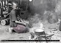 Kein Land berührt wie Äthiopien (Wandkalender 2019 DIN A3 quer) - Produktdetailbild 11