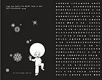 KeinBuch: Bd.1 KeinBuch - 86 Dinge, die du schon immer mit einem Buch tun wolltest, aber nie durftest - Produktdetailbild 2