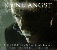 Keine Angst, 3 Audio-CDs, Frank Schätzing