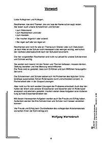 """""""Keine Angst, der beißt nicht!"""" - Produktdetailbild 4"""