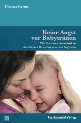 Keine Angst vor Babytränen, Thomas Harms