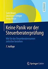 download Plenum Press Handbooks of High Temperature Materials: