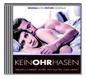 Keinohrhasen, Soundtrack, Diverse Interpreten