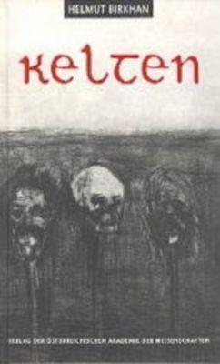 Kelten, Helmut Birkhan