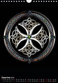 Keltische Art (Wandkalender 2019 DIN A4 hoch) - Produktdetailbild 12
