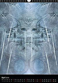 Keltische Symbole (Wandkalender 2019 DIN A3 hoch) - Produktdetailbild 4